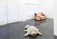 herbst der gammler Marta Cervera Gallery