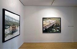 Greta Alfaro Galeria Marta Cervera
