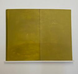 II Libro
