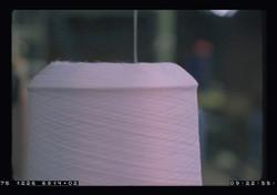 Sin consumirse se extingue, 2019, Película 16 mm loopMENCHEN0019