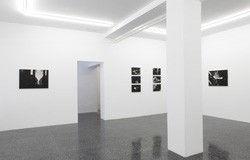Raha Raissnia Marta Cervera Gallery