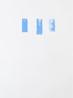 Michael_Krebber__KREBM-00088_2015_Acrylic_on_canvas_200_x_150_cm