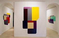 Ruth Root Marta Cervera Gallery