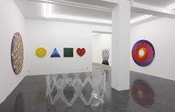 federico guzman Marta Cervera Gallery
