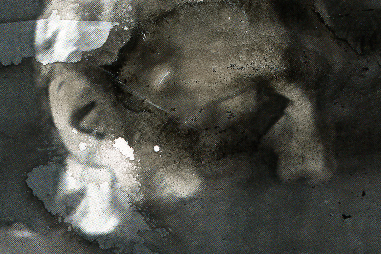 08_Nadir II-hand painted 35mm slide