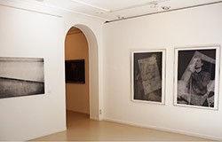 adam fuss miranda otras voces Marta Cervera Gallery
