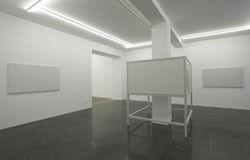 nicolas guagnini Marta Cervera Gallery