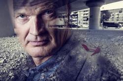 Fornemmelse for mord - Kanal 5