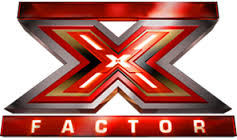 X Factor - DR1