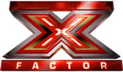 X Factor - DR1