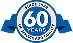 60 years logo.png