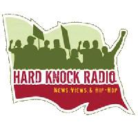 Hard Knock Radio Intv Sellassie pt1