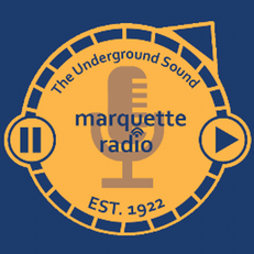 Sellassie chats with Marquette Radio