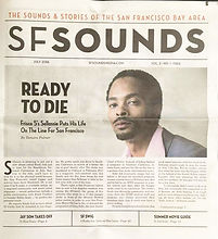 SF SOUNDS COVER IMAGE.jpg