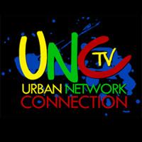 UNC features Sellassie