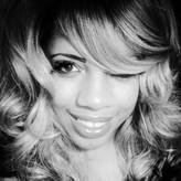 Ms. Nikki Rich