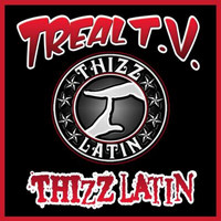 Goldtoes Interviews Sellassie - Treal TV Thizz Latin - Round 2 - The Rise Of An Empire