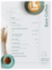 P1(Coffee).png