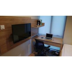 Room Interior @ 3J Living