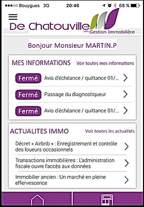Dechatouville_Gestion_Immobilière_ESPACE
