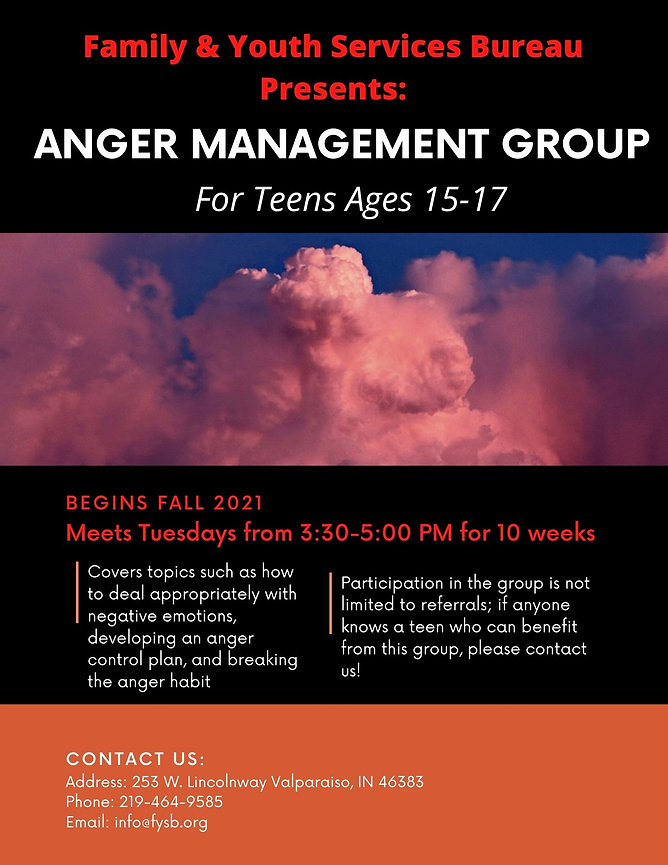 Anger Management Flyer Sept 2021.jpg