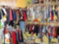 Tot shop inside 004.jpg