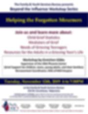 Nov.19 flyer for website.jpg