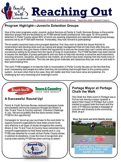 SEPT 2020 Newsletter - P1.jpg