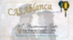 CASAblanca header for FYSB website FINAL