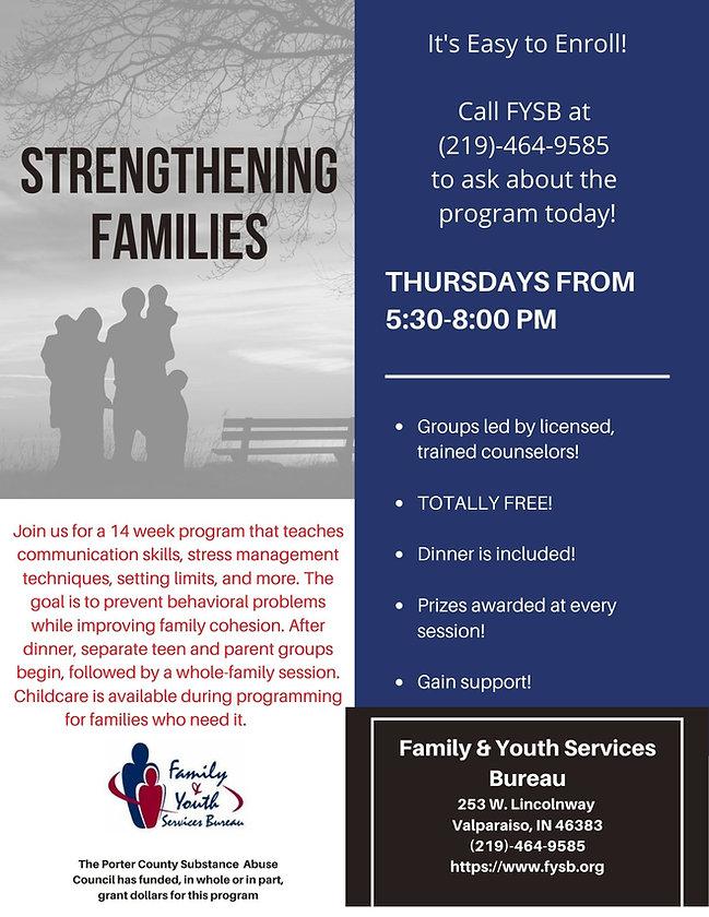 2021 Strengthening Families flyer.jpg