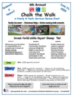 2020 CTW Sponsorship Image for website.j