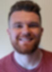 Josh Robertson for website.jpg