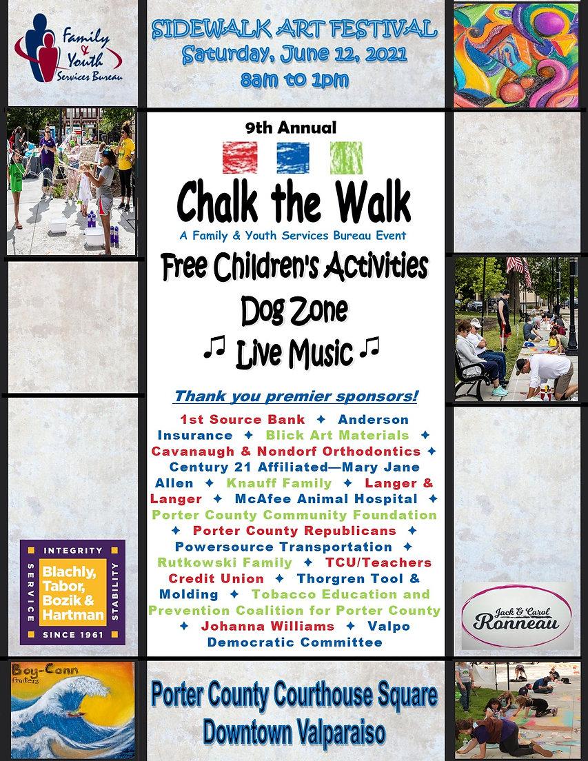2021 Chalk the Walk flyer.jpg