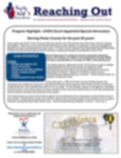 Sept.  2019 Newsletter - PAGE 1.jpg