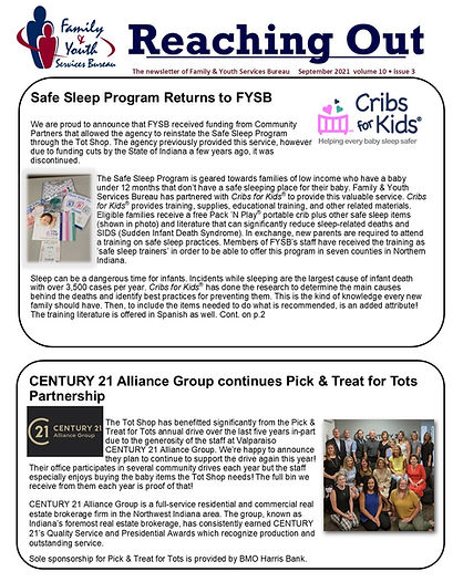 SEPT 2021 Newsletter - P1.jpg