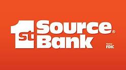 1st Source Bank.jpg