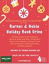Barnes & Noble flyer.jpg