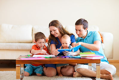 Parents Reading with kids.jpg