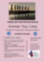 Summer Camp 2020 JPG.jpg
