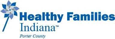 Healthy Families Indiana logo.jpg