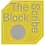 Thumbnail: The Block Scribe Set