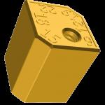 The Block Scribe