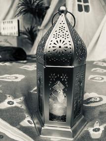 Copper Lantern.jpeg