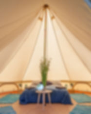 Luxury tent_edited.jpg