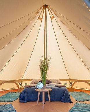Luxury tent_edited.jpg