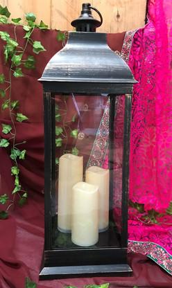 bronze large lantern.jpg