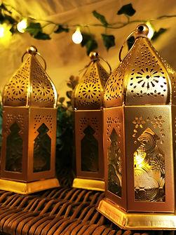 Gold Caged Lanterns.jpg