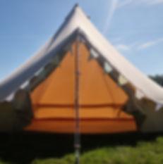Empty tent 1.jpg