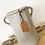Thumbnail: Twin Earred Vase