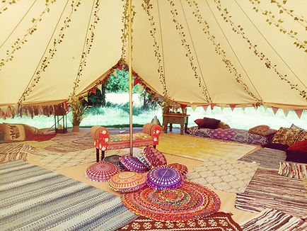 7m chill out tent for hire.jpg
